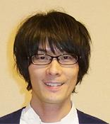 京都カイロオフィス院長